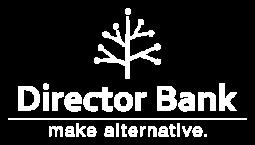 Director Bank